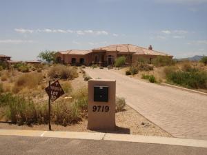 9719 E ADDY Way, Scottsdale, AZ 85262