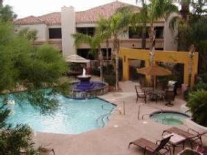 11375 E SAHUARO Drive, 2076, Scottsdale, AZ 85259