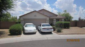 951 E ARABIAN Drive, Gilbert, AZ 85296