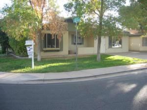 515 W DEL ORO Avenue, Mesa, AZ 85210