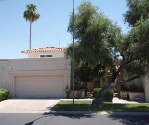 5143 N 76TH Place, Scottsdale, AZ 85250