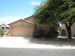 1752 E LOS ALAMOS Street, Gilbert, AZ 85295