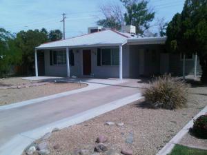 4410 E GLENROSA Avenue, Phoenix, AZ 85018