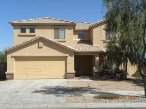 22137 E CALLE DE FLORES Street, Queen Creek, AZ 85142