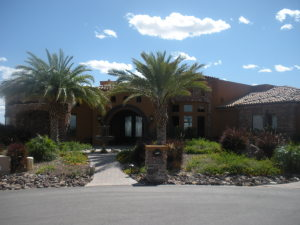 18233 W San Juan Court, Litchfield Park, AZ 85340