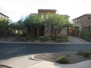 18339 N 95th Street, Scottsdale, AZ 85255