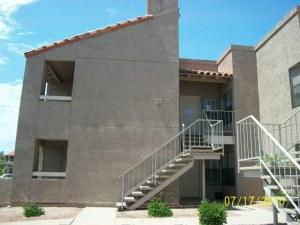8787 E MOUNTAIN VIEW Road, 2099, Scottsdale, AZ 85258