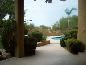 12425 E ALTADENA Avenue, Scottsdale, AZ 85259