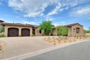 9142 E HOVERLAND Road, 14, Scottsdale, AZ 85255