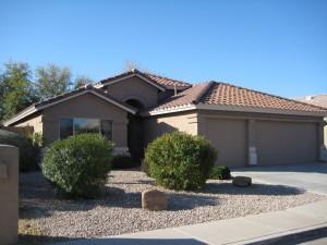 5009 E CHARLESTON Avenue, Scottsdale, AZ 85254
