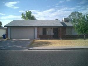 1664 E Hampton Avenue, Mesa, AZ 85204
