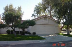 11855 N 88TH Way, Scottsdale, AZ 85260