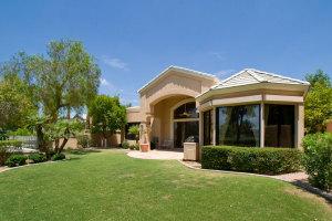 7878 E GAINEY RANCH Road, 28, Scottsdale, AZ 85258