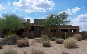 26094 N 88th Way, Scottsdale, AZ 85255