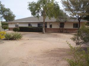 6814 E VALLEY VISTA Lane, Paradise Valley, AZ 85253