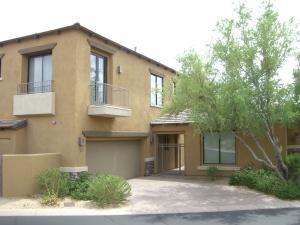 9280 E THOMPSON PEAK Parkway, 4, Scottsdale, AZ 85255
