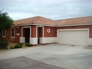 875 E STOTTLER Drive, Gilbert, AZ 85296