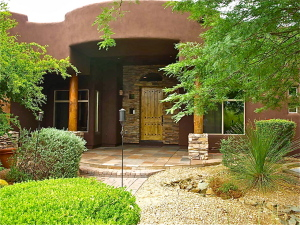 8788 E ARROYO SECO Road, Scottsdale, AZ 85266