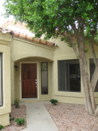 213 N IRONWOOD Street, Gilbert, AZ 85234