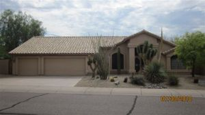 29853 N 43RD Way, Cave Creek, AZ 85331