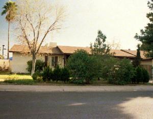 2109 W DANBURY Road, Phoenix, AZ 85023