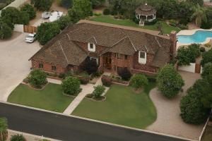 4222 E BROWN Road, 13, Mesa, AZ 85205