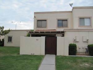 7847 E KEIM Drive, Scottsdale, AZ 85250