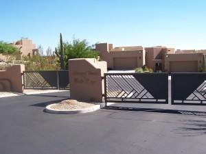 17025 E LA MONTANA Drive, 137, Fountain Hills, AZ 85268