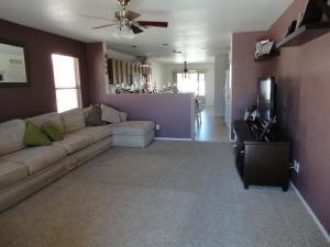 3660 E ORCHID Lane, Gilbert, AZ 85296