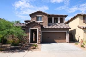 3830 E HALF HITCH Place, Phoenix, AZ 85050