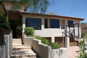 10801 E HAPPY VALLEY Road, 113, Scottsdale, AZ 85255