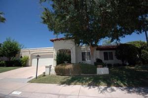 7354 E SAN MIGUEL Avenue, Scottsdale, AZ 85250