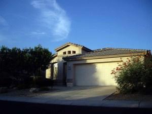 29635 N 48TH Street, Cave Creek, AZ 85331