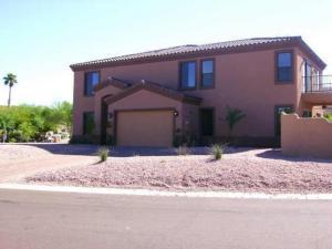 13813 N CAMBRIA Drive, A, Fountain Hills, AZ 85268