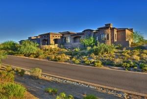 11229 E SALERO Drive, Scottsdale, AZ 85262