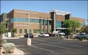 4550 E BELL Road, 4 UN., Phoenix, AZ 85032