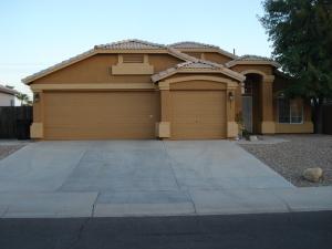 277 W LIBERTY Lane, Gilbert, AZ 85233