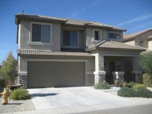 34022 N 44TH Place, Cave Creek, AZ 85331