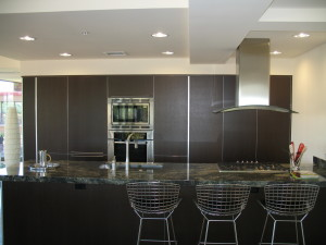 7121 E Rancho Vista Drive, 7007, Scottsdale, AZ 85251