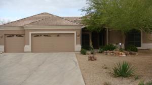 33215 N 50TH Street, Cave Creek, AZ 85331