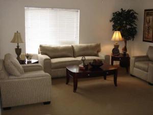 7008 E Gold Dust Avenue, 118, Paradise Valley, AZ 85253