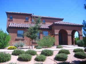 2527 E BART Street, Gilbert, AZ 85295