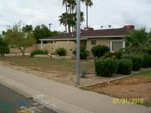 3018 N 56TH Street, Phoenix, AZ 85018