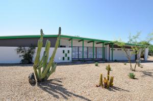 8315 E CHEERY LYNN Road, Scottsdale, AZ 85251