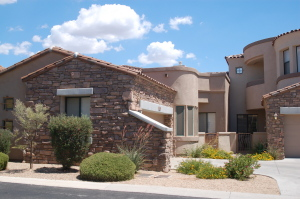 19550 N GRAYHAWK Drive, 1085, Scottsdale, AZ 85255
