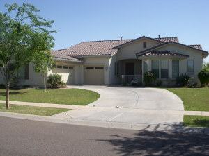 3067 E SIERRA MADRE Avenue, Gilbert, AZ 85296