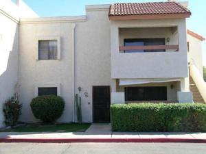 2959 N 68TH Place, 111, Scottsdale, AZ 85251