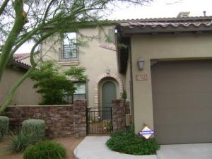 20750 N 87TH Street, 1071, Scottsdale, AZ 85255