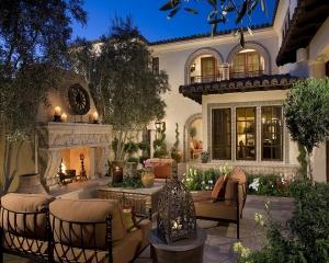 4949 E Lincoln Drive, 7, Paradise Valley, AZ 85253