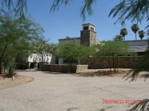 4811 E BERYL Avenue, Paradise Valley, AZ 85253